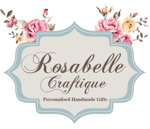 Rosabelle Craftique